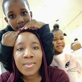 Photo for Responsible, Reliable Babysitter Needed For 2 Children In Bronx