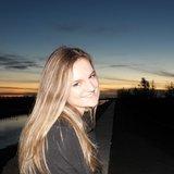 Rachel I.'s Photo