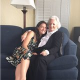 Photo for Companion Care Needed For My Grandmother In La Quinta