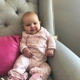 Photo for Morning Nanny