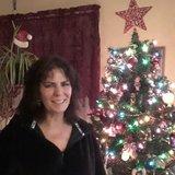 Gail N.'s Photo