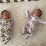 Photo for Part Time Nanny Needed For Infant Twins