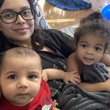 Photo for Caring, Loving Nanny Needed For 2 Children In Apollo Beach
