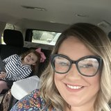 Photo for Reliable, Responsible Nanny Needed For 1 Child In Panama City