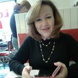 Dana C.'s Photo