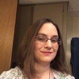 Marlene D.'s Photo