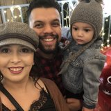 Photo for Energetic, Responsible Nanny Needed For 1 Child In Riverside