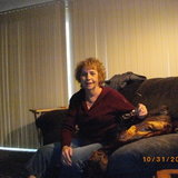 Ginger F.'s Photo
