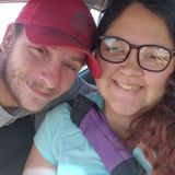 Justicce S.'s Photo