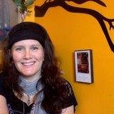 Jill P.'s Photo
