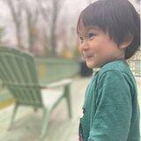Caitlyn Z.'s Photo