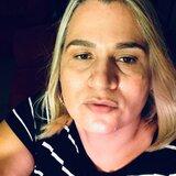 Ivanete B.'s Photo