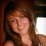 Lisa W.'s Photo
