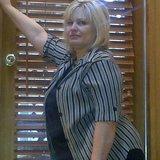 Missy P.'s Photo