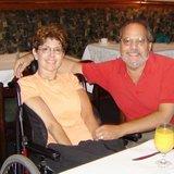 Photo for Seeking Senior Care Provider In Evanston