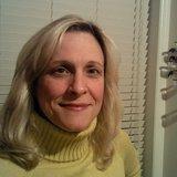Renee S.'s Photo