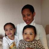 Photo for Babysitter Needed For 2 Children In Seagoville