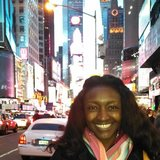 Brenda O.'s Photo