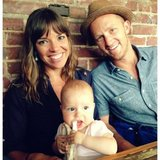 Photo for Nanny Needed For 1 Child In Encinitas