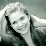 Marina J.'s Photo
