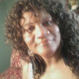 Joann M.'s Photo