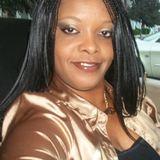 Dionne A.'s Photo