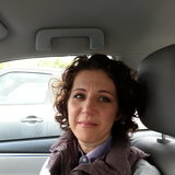Weronika N.'s Photo