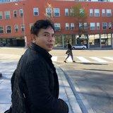 Premie C.'s Photo