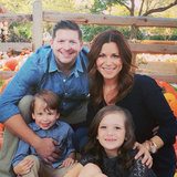 Photo for After School Nanny Needed For 2 Children In Dallas