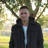 Tyler D.'s Photo