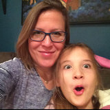 Photo for Babysitter Needed For 1 Child In River Forest