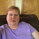 Tammy S.'s Photo