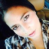 Lorena C.'s Photo