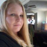 Jessica U.'s Photo