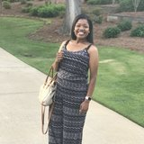 Daisha W.'s Photo