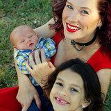 Photo for Babysitter Needed For 2 Children In Winter Park