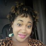 Whitney B.'s Photo