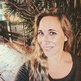 Danielle M.'s Photo