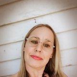 Laura Y.'s Photo