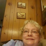 Glenda H.'s Photo
