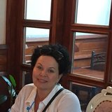Svetlana B.'s Photo