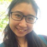 Mai O.'s Photo