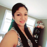 Mayra B.'s Photo