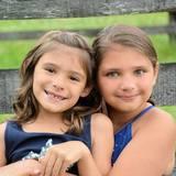 Photo for Babysitter Needed For 2 Children In Saint Leonard