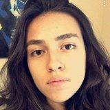 Frida B.'s Photo