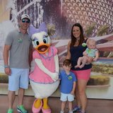 Photo for Part-time Summer Nanny Needed For 2 Children In Apollo Beach