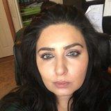 Jasmine O.'s Photo