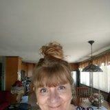 Nancy C.'s Photo