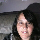 Shirley P.'s Photo