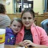Photo for Babysitter Needed For 2 Children In Stoneville